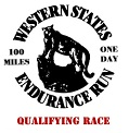 WSER Qualifier